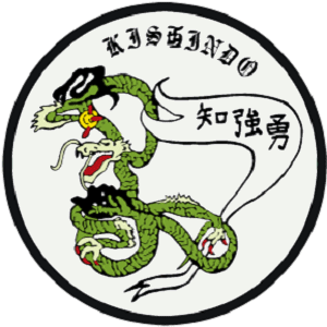 Kishindo Martial Arts